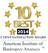 10 Best recognition 2014